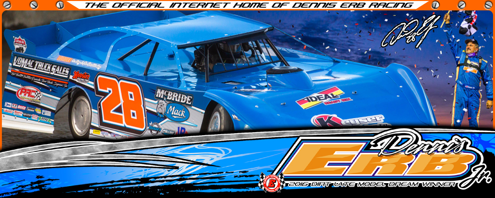 Dennis Erb, Jr    Carpentersville, Illinois   Welcome to www